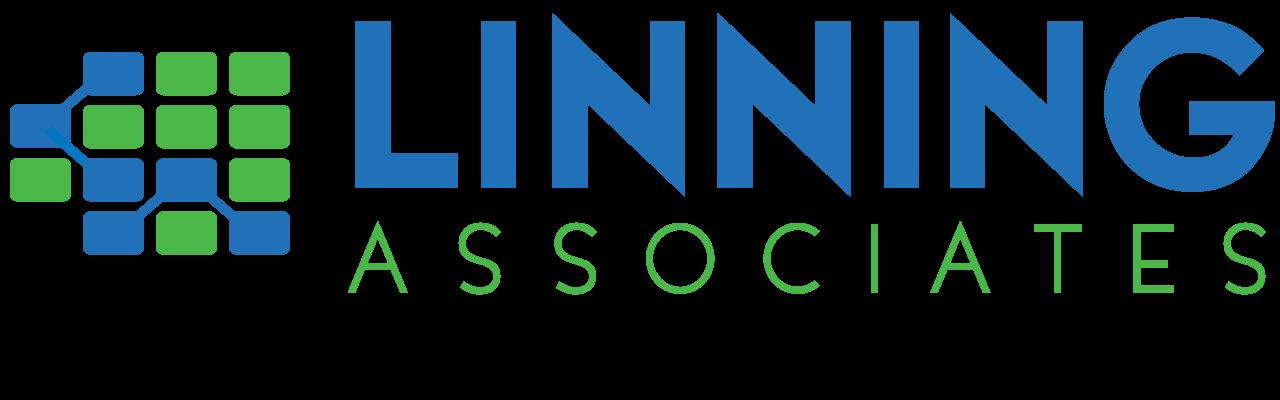 Linning Associates